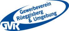 Gewerbeverein Rüeggisberg u. Umgebung